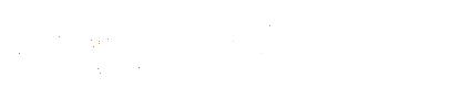 Logo-Silva-Graficas-Sticky